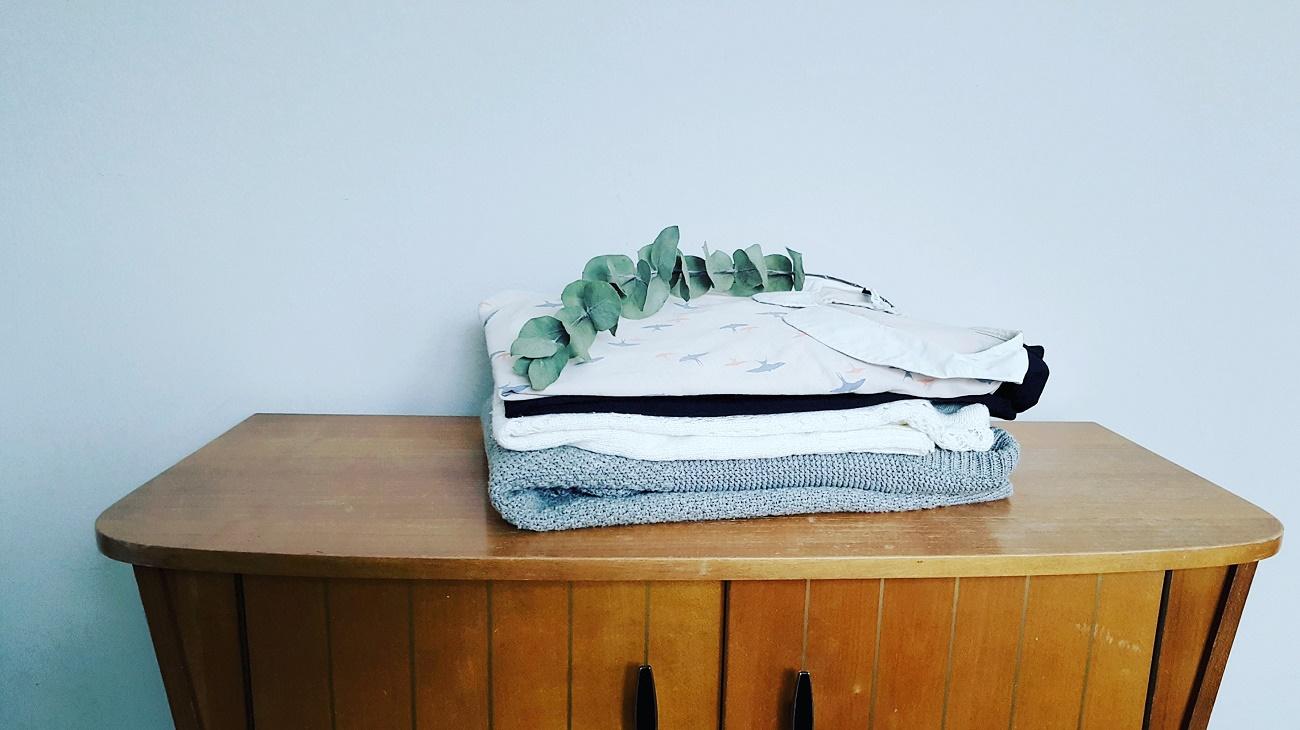 Fair Fashion: Green Lifestyle mit fairer und nachhaltiger Mode