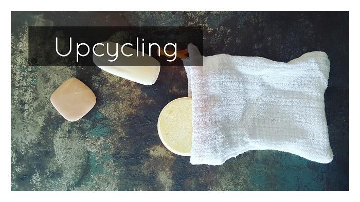 Zero Waste DIY: nachhaltige Upcycling-Ideen zum Selbermachen
