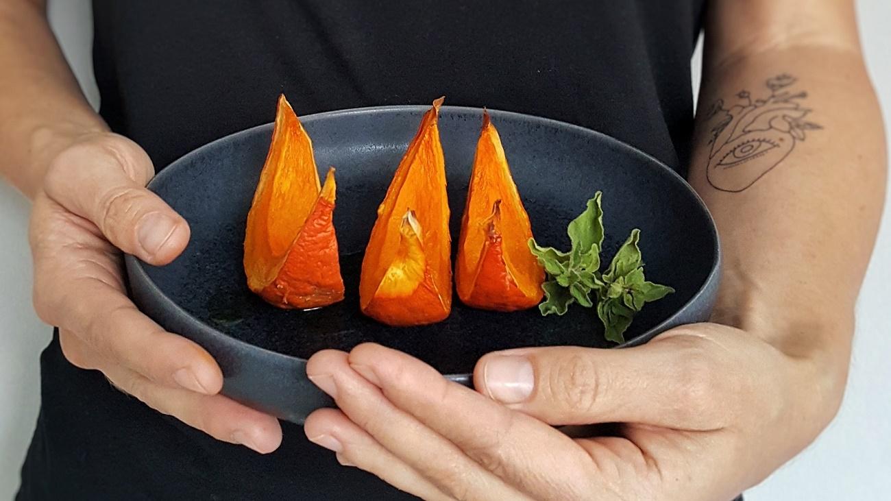 Herbst-Rezepte: Nachhaltig und klimaschonend kochen